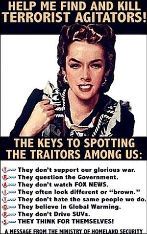 terrorist-agitators.jpg