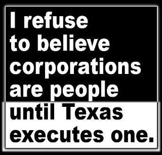 texas-execute-corporation.jpg