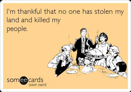 thankful-land-thieves.jpg