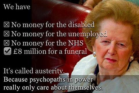 thatcher-austerity.jpg
