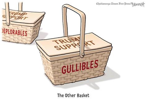 the-other-basket.jpg