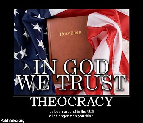 theocracy-in-god-we-trust.jpg
