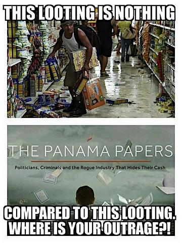 this-looting-is-nothing.jpg