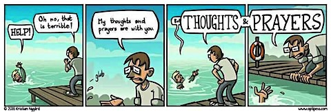 thoughts-and-prayers.jpg