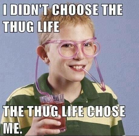thug-life.jpg