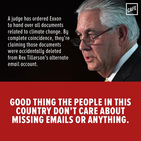 tillerson-alternate-emails.jpg