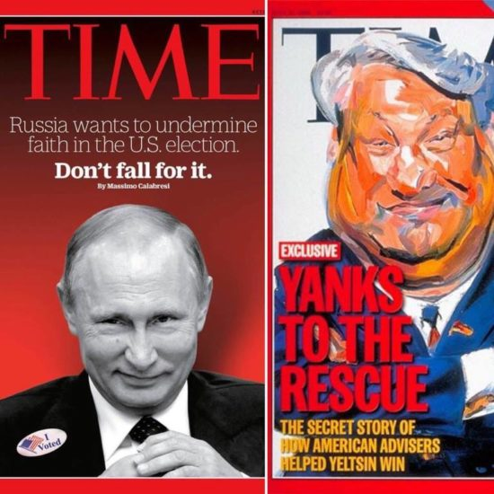 time-hates-russia