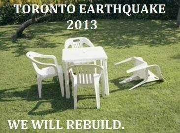 to-earthquake.jpg