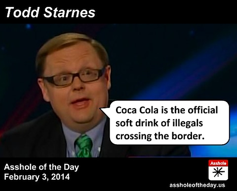 todd-starnes-coke.jpg