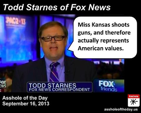todd-starnes-miss-kansas.jpg
