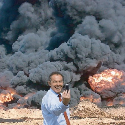 tony-blair-is-a-wanker.jpg