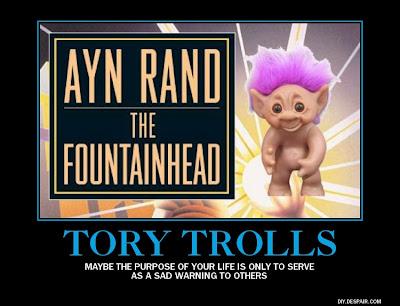 tory-trolls.jpg