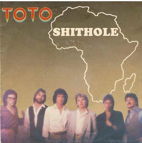 toto-shithole.jpg