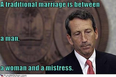 traditional-marriage-fail.jpg