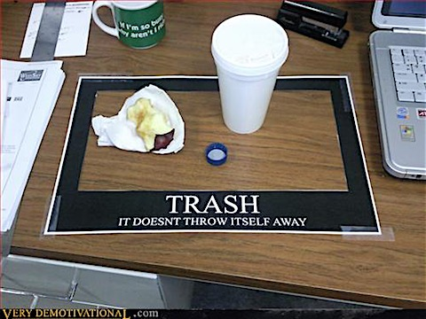 trash-demotivational-win.jpg