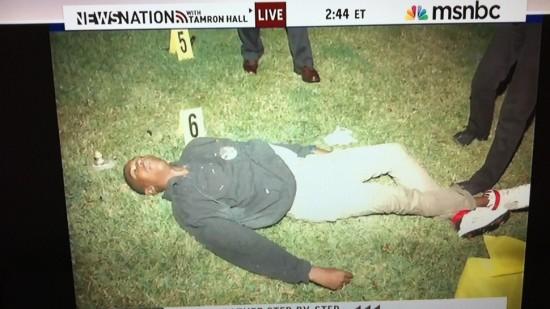 trayvon-murdered