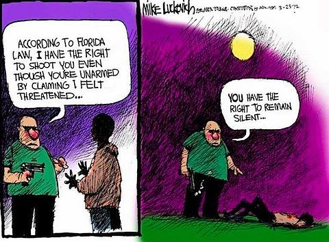 trayvon-remain-silent.jpg