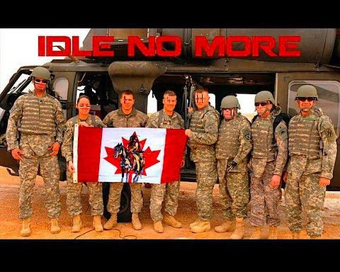 troops-idle-no-more.jpg