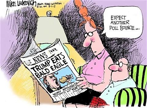 trump-eats-eagle.jpg