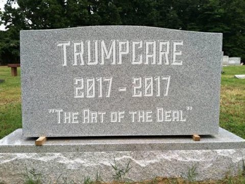 trumpcare-tombstone.jpg