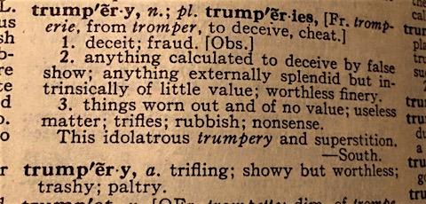 trumpery.jpg
