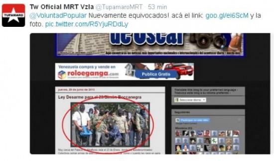 tupamaro-tweet2