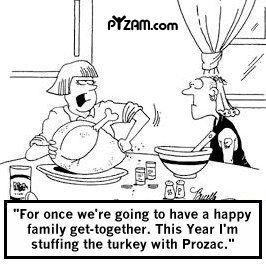 turkey-prozac.jpg