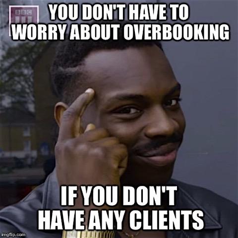 ua-overbooking.jpg
