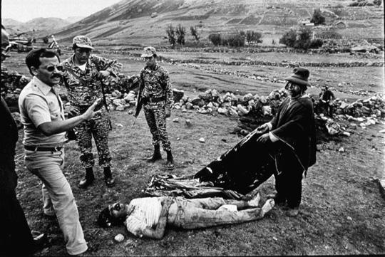 uchuraccay-massacre