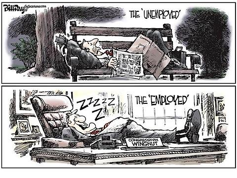 unemployed-vs-employed.jpg