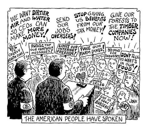 us-people-have-spoken.jpg