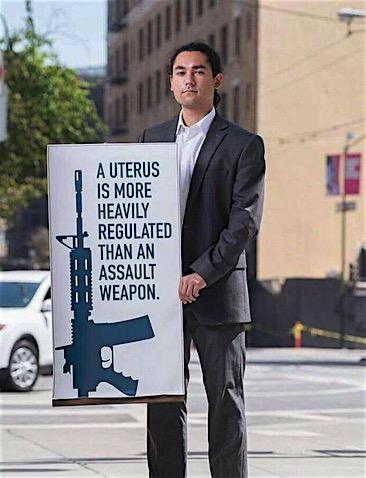 uterus-regulated.jpg