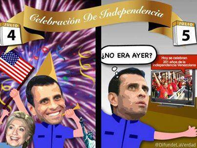 ven-independence-day.jpg