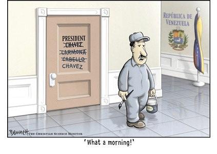 venezuela-coup-toon.jpg