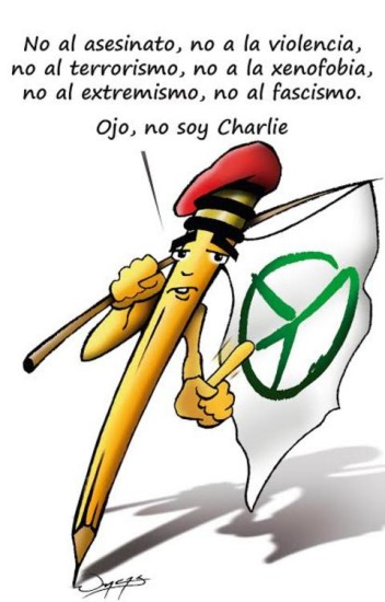 venezuela-not-charlie