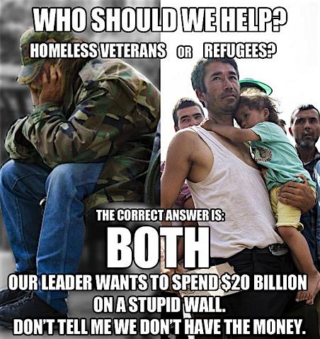 vets-or-refugees.jpg