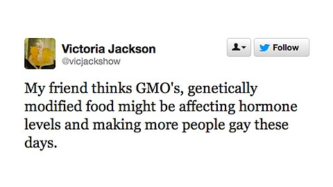 victoria-jackson-stoopid-tweet.jpg