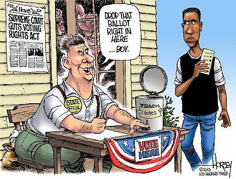 vote-trasher.jpg