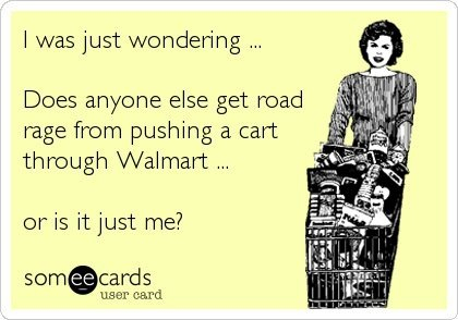 walmart-road-rage.jpg