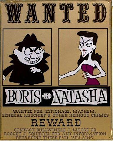 wanted-boris-natasha.jpg
