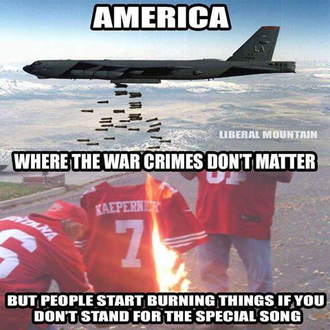 war-crimes-vs.song.jpg