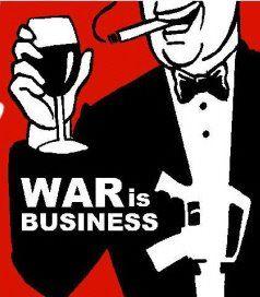 war-is-business.jpg