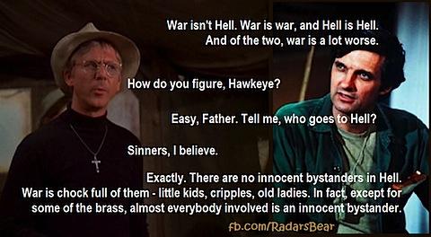 war-is-not-hell.jpg