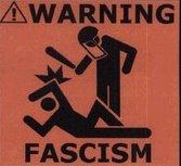 warning-fascism