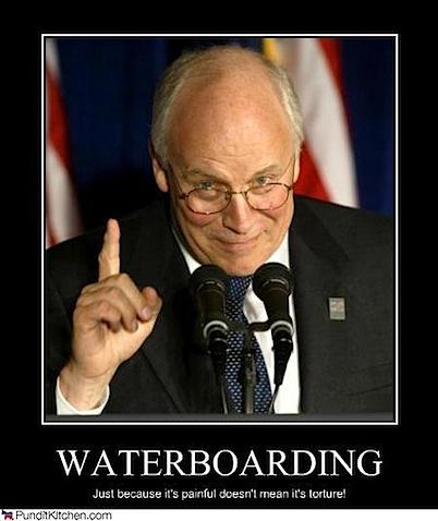 waterboard-dick.jpg