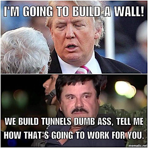we-build-tunnels.jpg