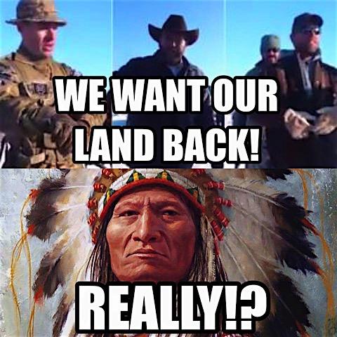 we-want-land-back.jpg