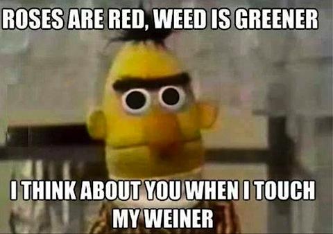 weed-is-greener.jpg