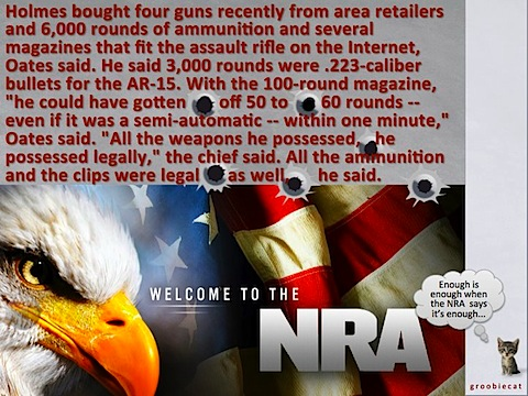 welcome-to-the-nra.jpg