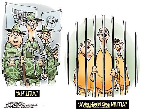 well-regulated-militia.jpg